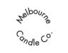 MELBOURNE CANDLE CO
