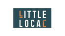 LITTLE LOCAL